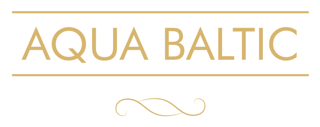 aqua-baltic-logo